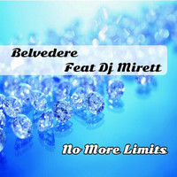 Belvedere - No More Limits