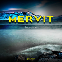 Mervit - Imagine