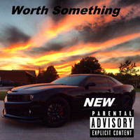 News - Worth Something New