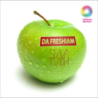 Slava Flash - Da Freshiam