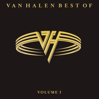 Van Halen - Van Halen Best Of Volume 1