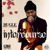 Bugle - Intercourse - Single