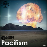 Omen - Pacifism