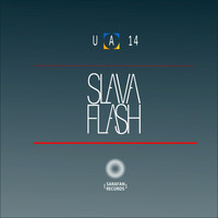 Slava Flash - UA 14 EP