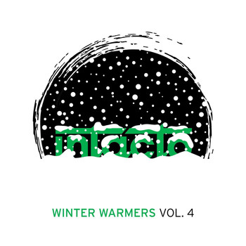 Various Artists - Intacto Winter Warmers Vol.4