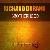 Richard Durand - Brotherhood