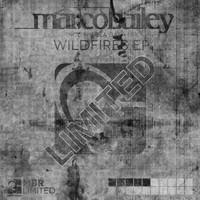 Marco Bailey - Wildfires EP