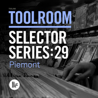 Piemont - Toolroom Selector Series: 29 Piemont