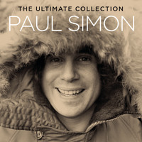 Paul Simon - Paul Simon - The Ultimate Collection