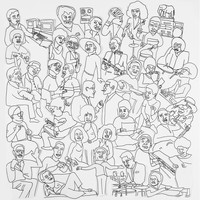 Romare - Motherless Child