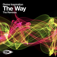 Divine Inspiration - The Way (Put Your Hand In My Hand)