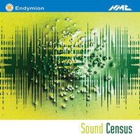 Endymion Ensemble - Sound Census (Live)