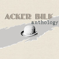 Acker Bilk - Anthology