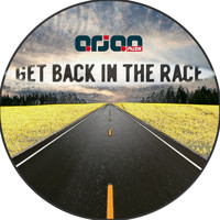Danilo Vigorito - Get Back in the Race