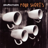 Brainstorm - Four Shores