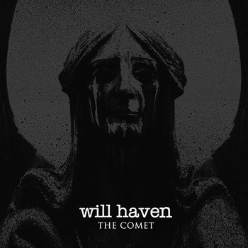 Will Haven - The Comet