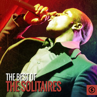 The Solitaires - The Best of the Solitaires