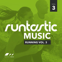 Various Artists - Runtastic Music - Running, Vol. 3