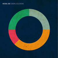 Model 500 - Digital Solutions