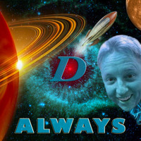 D - Always - Single