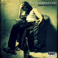 Authentic - Hangover