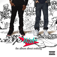 Wale - The Album About Nothing (Explicit)