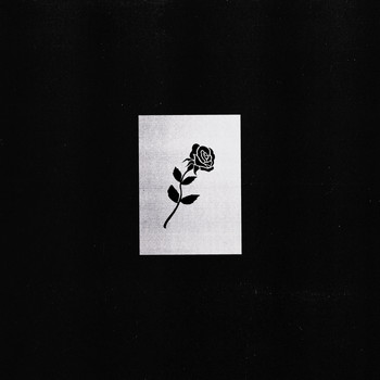Shlohmo - Dark Red