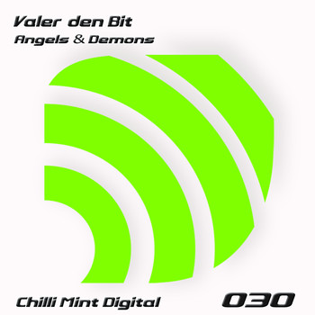 Valer den Bit - Angels & Demons