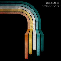Kramer - Unknown