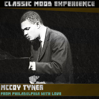 McCoy Tyner - From Philadelphia with Love