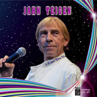 Jahn Teigen - I Can Do It