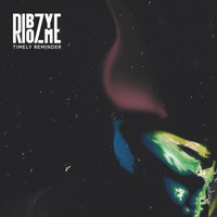 Ribozyme - Timely Reminder