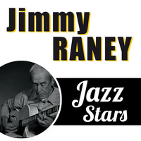 Jimmy Raney - Jimmy Raney, Jazz Stars