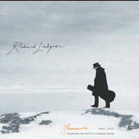 Richard Lindgren - Memento - Condensed: the rare and unreleased tracks 1994-2010