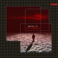 Raffa Fl - The Warning