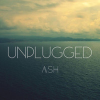 Ash - Unplugged