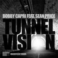 Sean Price - Tunnel Vision (feat. Sean Price)