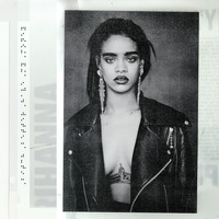 Rihanna - B**** Better Have My Money