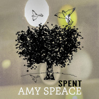 Amy Speace - Spent