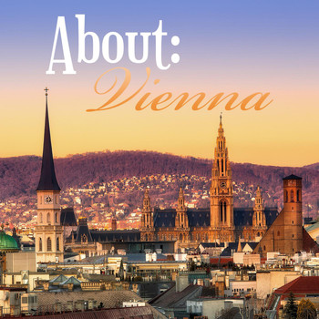 Various Artists - About: Vienna