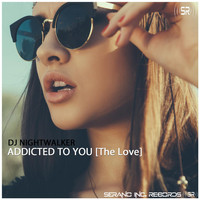 DJ NiGhTwAlKeR - Addicted to You (The Love)