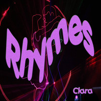 Clara - Rhymes (D Version)