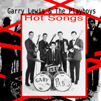 Gary Lewis & The Playboys - Hot Songs