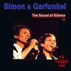 The Sound of Silence  Simon & Garfunkel
