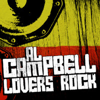 Al Campbell - Lovers Rock