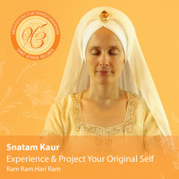 Snatam Kaur - Meditations for Transformation: Experience & Project Your Original Self