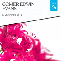 Gomer Edwin Evans - Happy Dreams