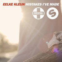 Eelke Kleijn - Mistakes I've Made
