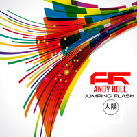 Andy Roll - Jumping Flash