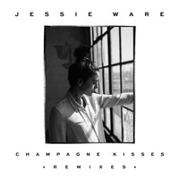 Jessie Ware - Champagne Kisses (Remixes)